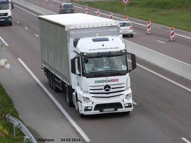 Houari (Ingré, 45) P1220461