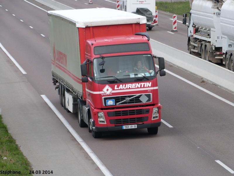 Transports Laurentin (Ayron 86) P1220464