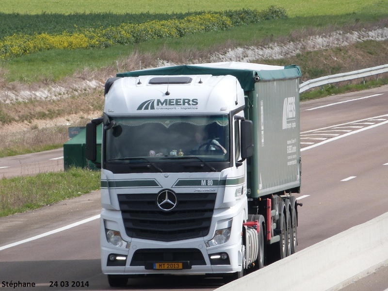Meers (Lanaken) P1220468
