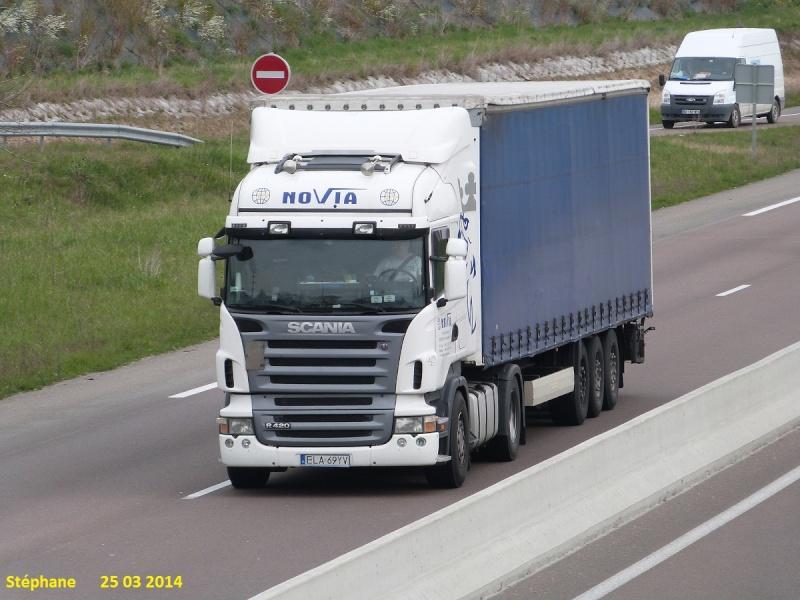 Novia  (Lask) P1220542