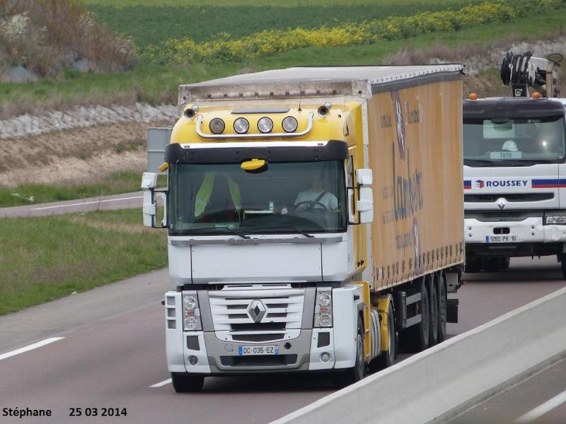 Transports Lambert (Baccarat 54) P1220571
