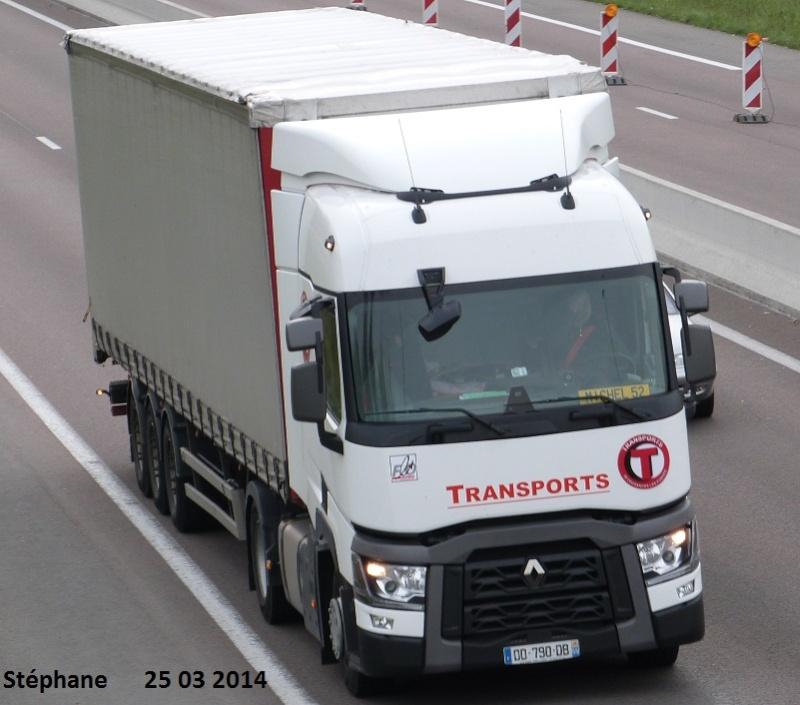 Transports T (Thenot) (Cousances les Forges) (55) P1220610