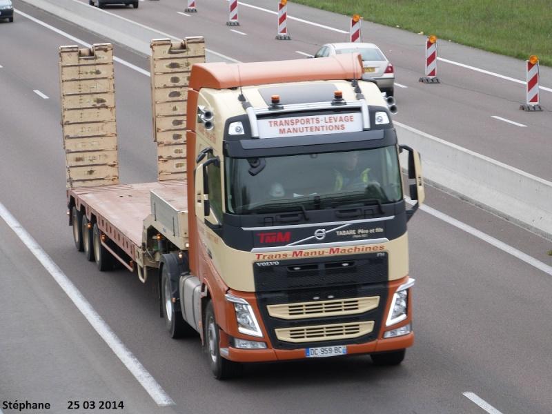 Tabare  (Trans Manu Machines) (Troyes, 10) P1220614