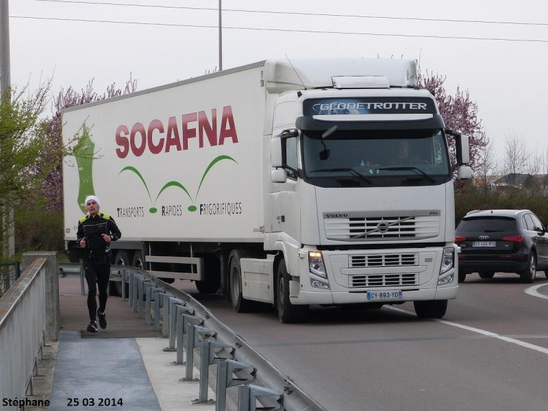 Socafna (Perpignan, 66) - Page 2 P1220626