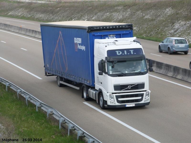 D.I.T (Dimitris International Transport) (Wielsbeke) P1220663