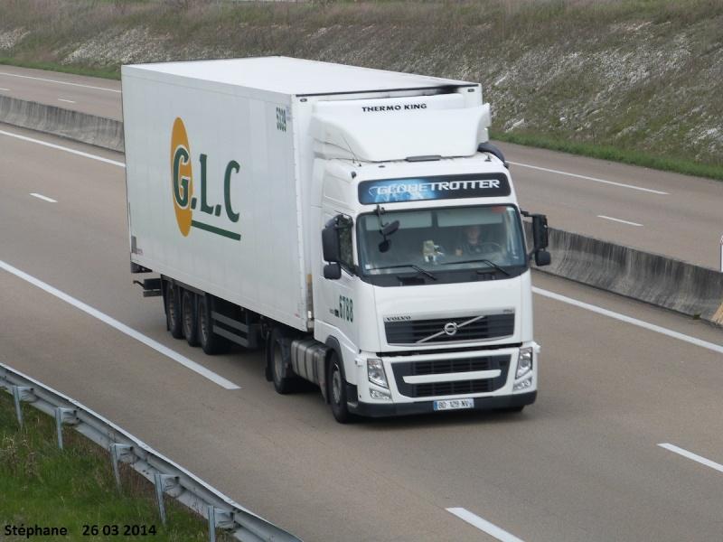 G.L.C. (Groupe STG) (Cholet, 49) P1220665