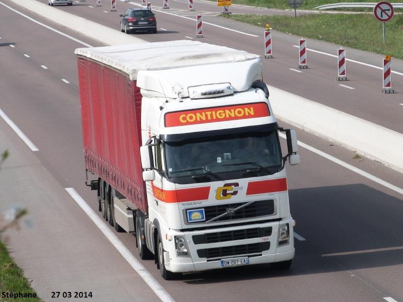 Contignon (Saint Dizier, 52) P1220715