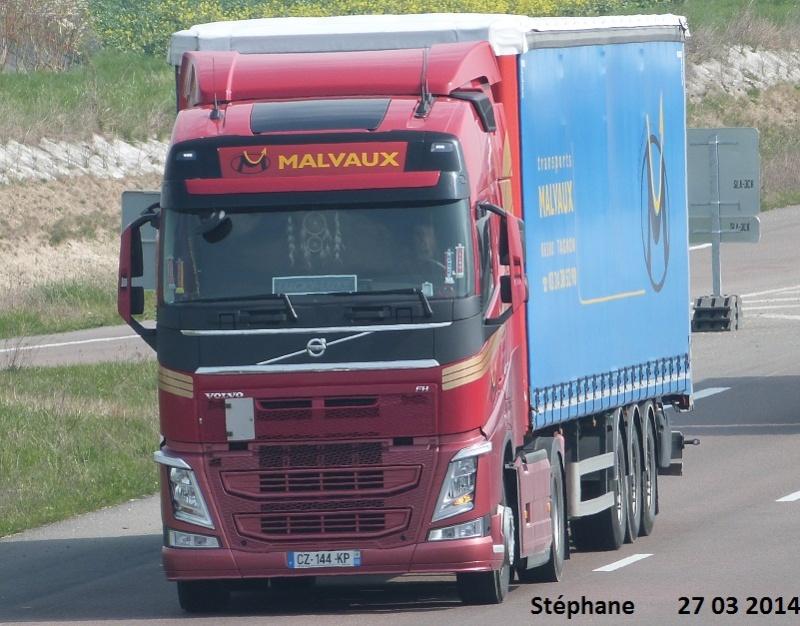 Malvaux.(Tagnon, 08) P1220727