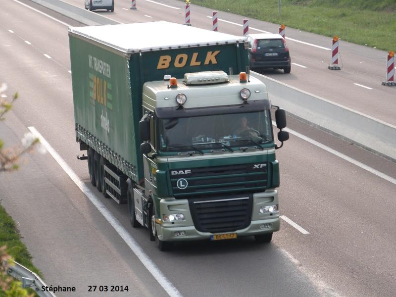 Bolk (Almelo) - Page 2 P1220770
