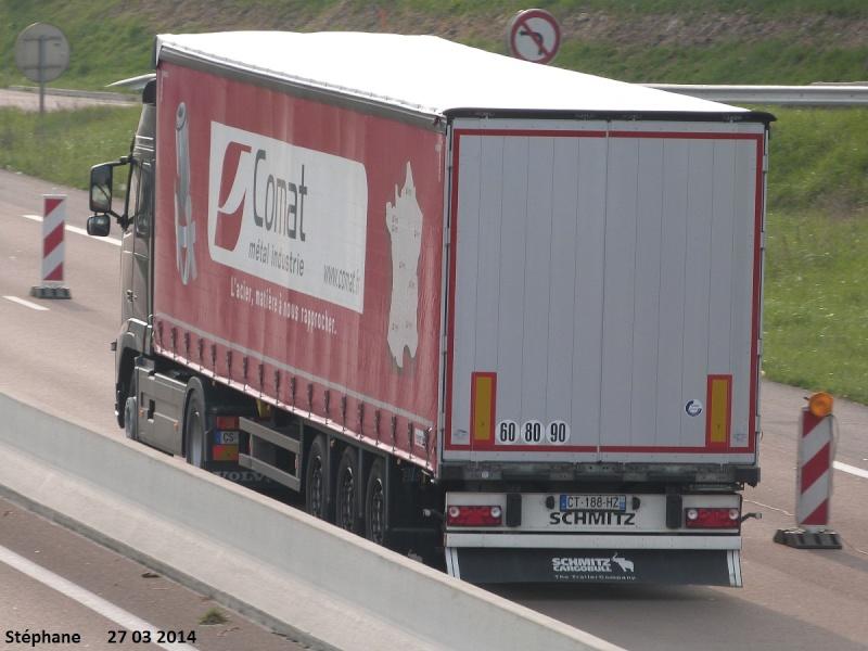 La publicité sur les camions  - Page 21 P1220777