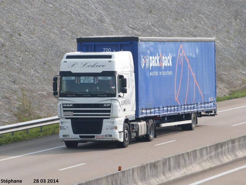 P.Lokere (Hooglede) P1220865
