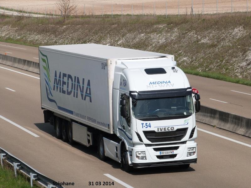 Medina. (Perpignan, 66) P1220910