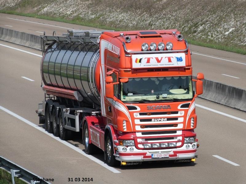 TVT (Transport Van Tricht) (Mollem) - Page 3 P1220919
