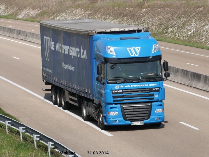 De Wit Transport (Hillegom) - Page 2 P1220927