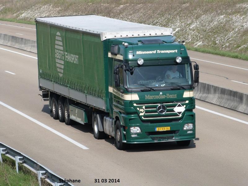 Minnaard Transport - Krabbendijke - Page 2 P1220934