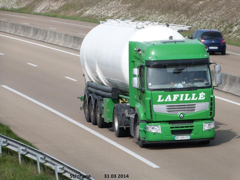 Lafillé (Zoteux 62) P1230074
