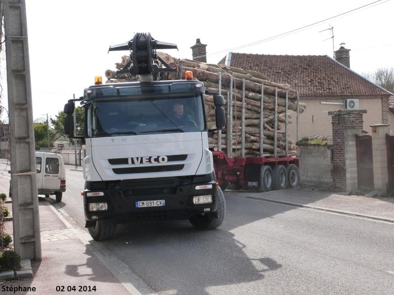 D Cebrunska (St Florentin) (89) P1230128