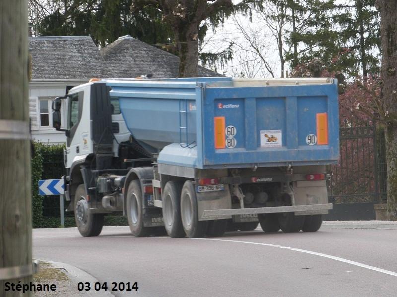 BJC Terrassement (Moussey) (10) P1230166