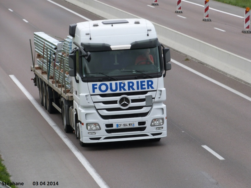 Fourrier (Semilly, 52) P1230167