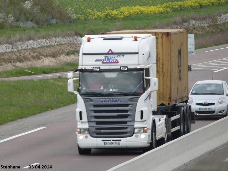 Transports Noel (Saint Maclou, 27) P1230216