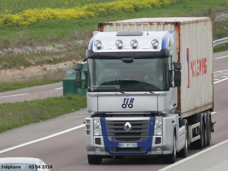 T.L.R (Transports Laurent Renault) (Andé) (27) P1230217