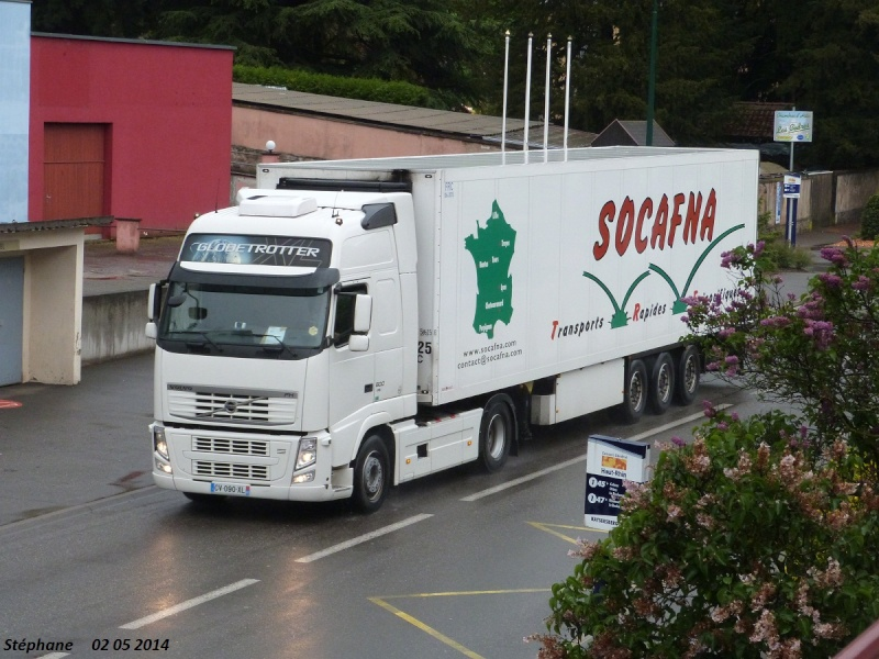 Socafna (Perpignan, 66) - Page 2 P1230233