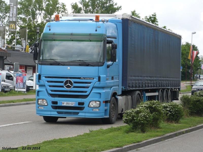 Sifferlen (Steinbach) (68) P1230251
