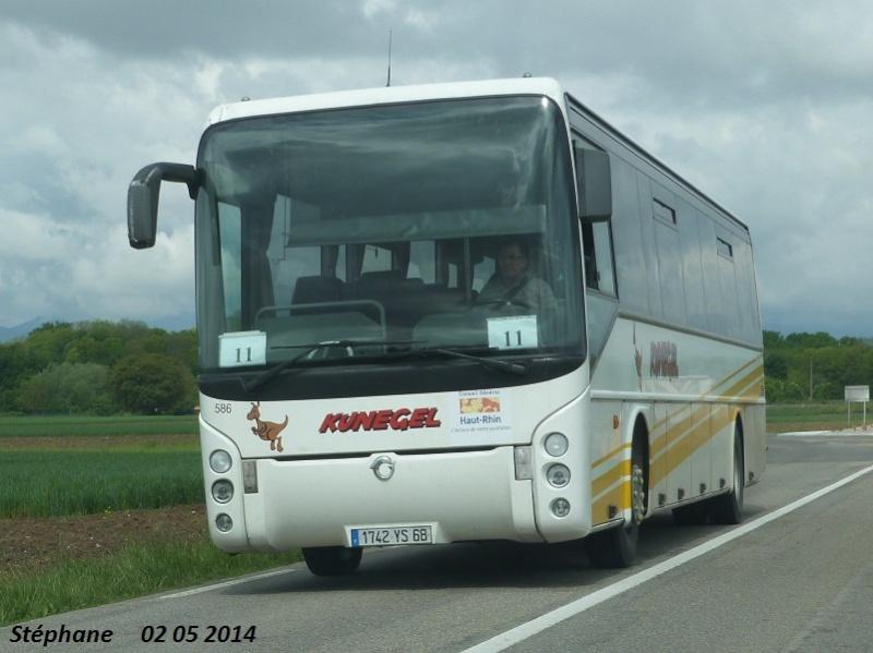 Cars et Bus d'Alsace - Page 4 P1230312