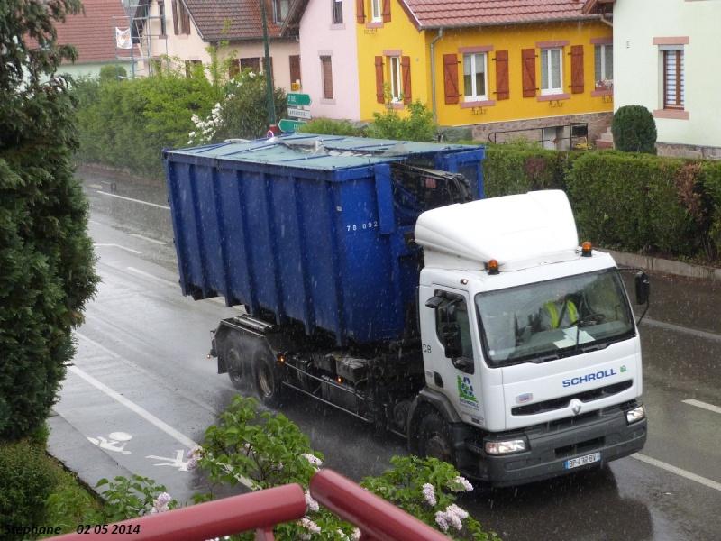 Schroll (Strasbourg) (67) P1230323