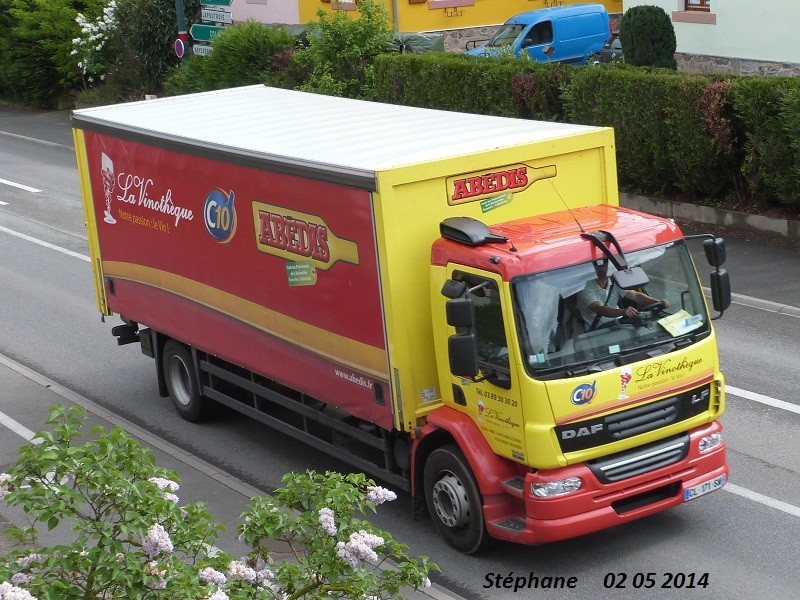 Abedis (Neuf Brisach) (68) P1230330