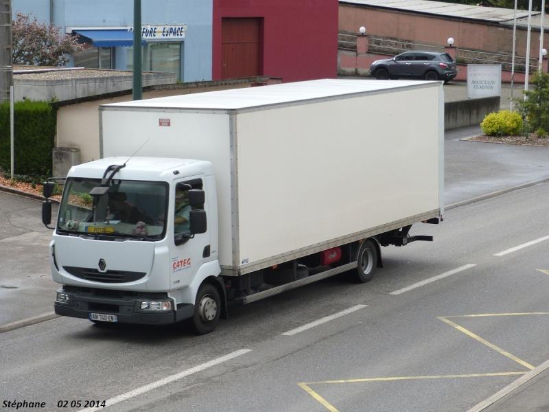 Sateg (Rixheim) (68) P1230333