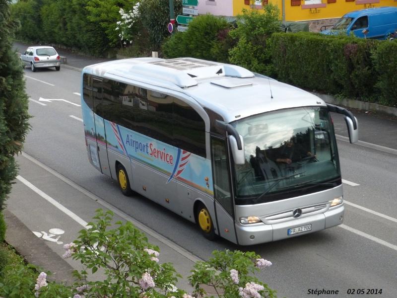 Cars et Bus d'Allemagne - Page 6 P1230349