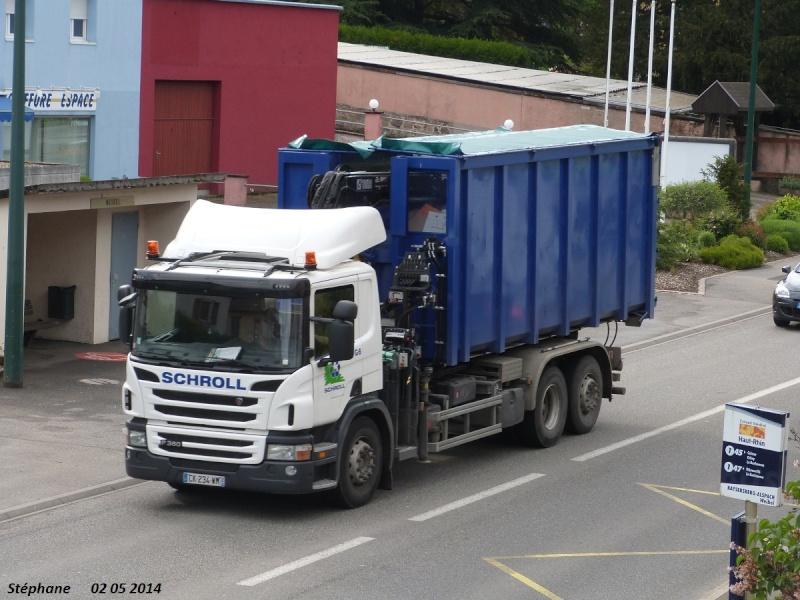 Schroll (Strasbourg) (67) P1230364