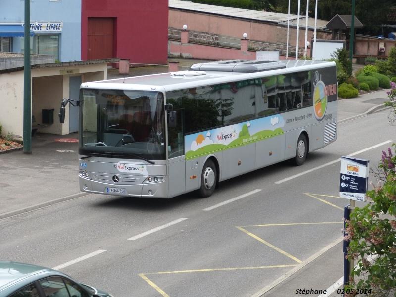 Cars et Bus d'Alsace - Page 4 P1230366