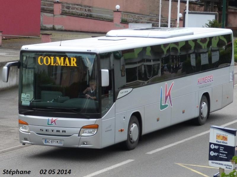 Cars et Bus d'Alsace - Page 4 P1230372