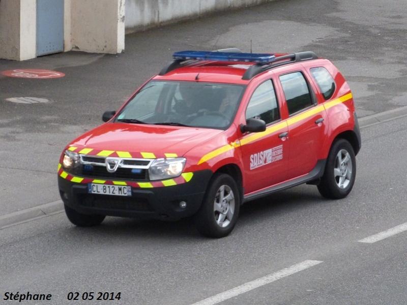 Les pompiers de Kaysersberg (68) P1230380