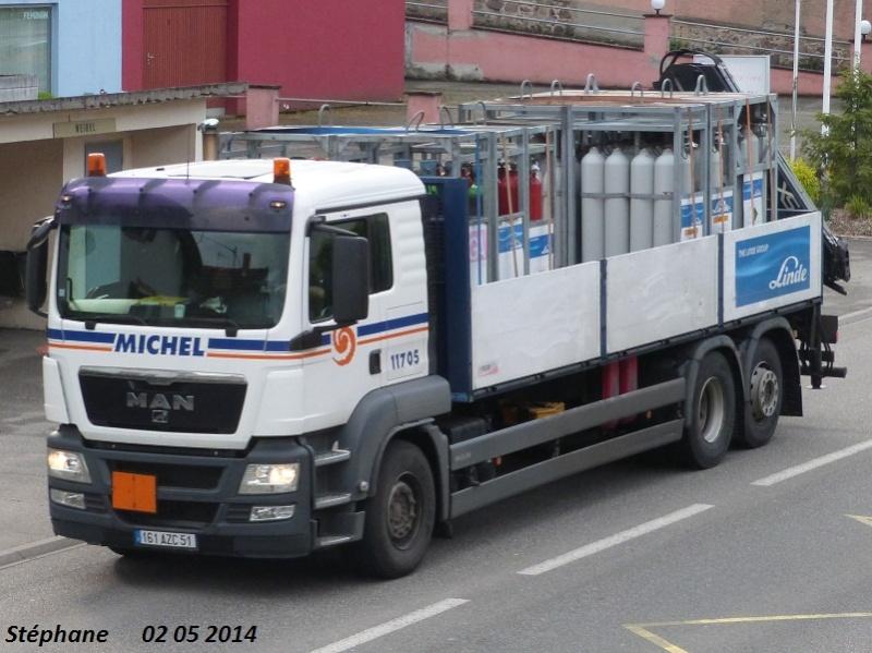 Michel  (Transalliance)(Fléville devant Nancy, 54) - Page 4 P1230439