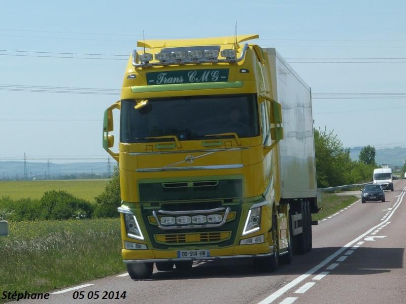 Trans CMG (St Jean de Braye) (45) P1230516