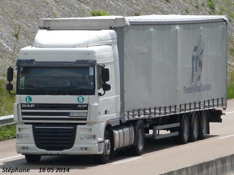 Flanders Road Services - Hooglede P1230545