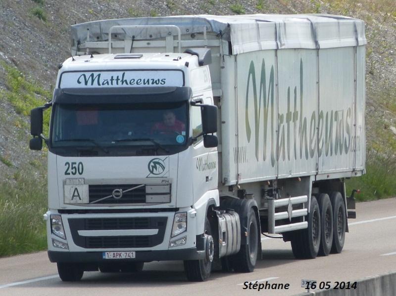 Eric Mattheeuws (Veurne) P1230554