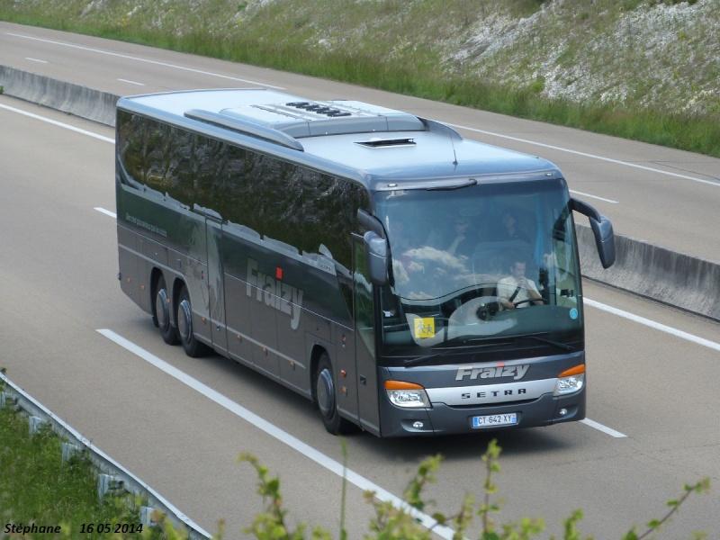 Cars et Bus de la région Centre P1230613