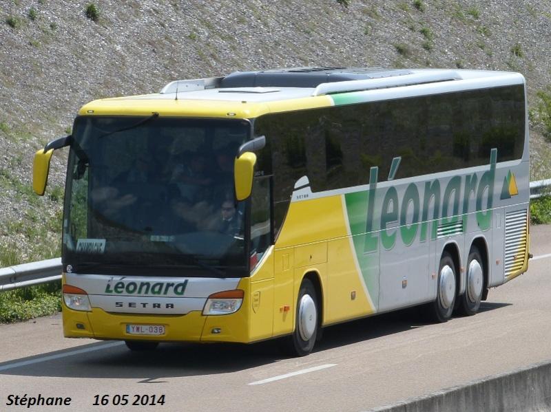 Cars et Bus de Belgique - Page 20 P1230614