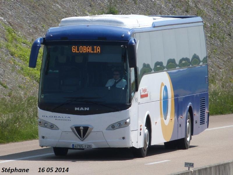 Cars et Bus d'Espagne - Page 3 P1230616