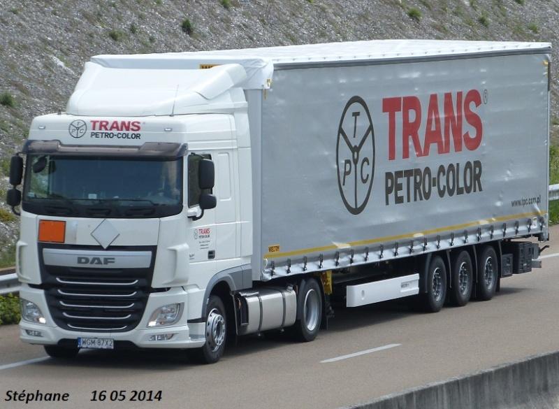 Trans-Petro-Color (Piaseczno) P1230636