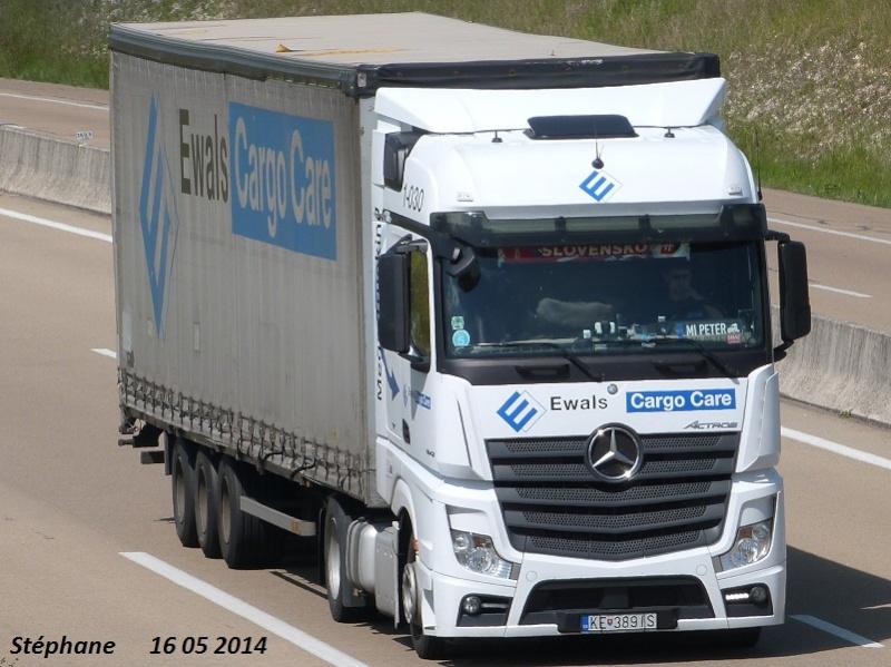 Ewals Cargo Care (Tegelen) - Page 3 P1230662