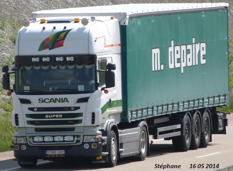 Hipa Trans - Goeminne  (Melle) P1230668