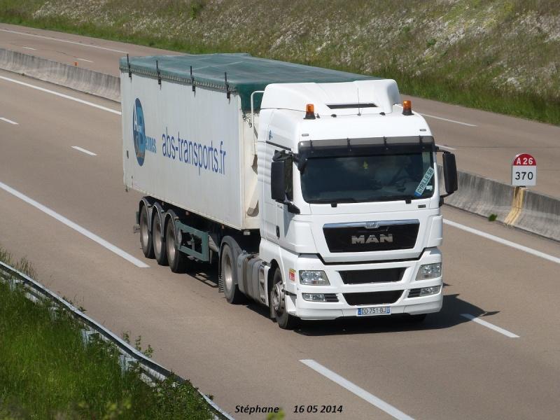 ABS (Avenir Bennes et Services) (Clamecy) (58) P1230670