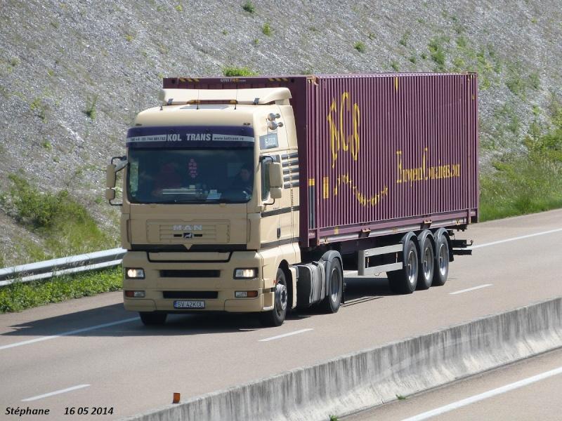 Kol Trans (Suceava) P1230712