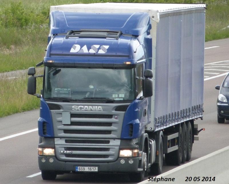 Dass  (Pribram) P1230730