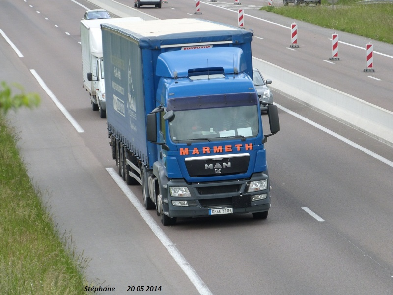 Transports Marmeth (Nantua, 01) - Page 4 P1230736